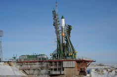 Russia set to launch Progress 54 to ISS, inks deal with NASA for more Soyuz seats