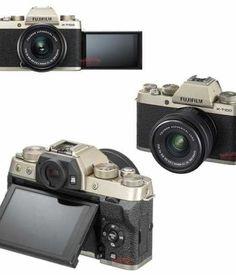 Появились новые изображения камеры Fujifilm X-T100 и сведения о цене Bags, Handbags, Dime Bags, Lv Bags, Purses, Bag, Pocket