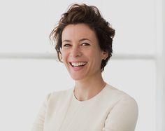 Shopping with Garance Doré | 1stdibs.com https://www.1stdibs.com/shopping-with/garance-dore/