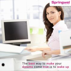 #QuoteOfTheDay #Springwel #Quotes #DailyQuotes