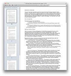00 Help Desk-Introduction.doc.png (950×1011)