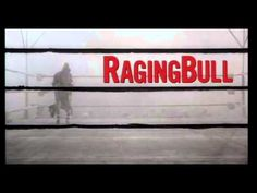 Raging Bull (1980) -- OPENING TITLE SEQUENCE - YouTube