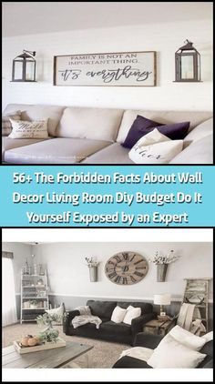 The Forbidden Facts About Wall Decor Living Room Diy Budget Do It Yourself Exposed by an Expert Decor, Room Diy, Trendy Wall Decor, Wall Decor, Living Room Diy, Living Decor, Room, Sports Themed Bedroom, Diy On A Budget
