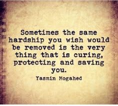 Yasmin Mogahed  Uploaded by  Mona A Raouf