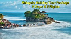 Malaysia Holiday Tour Package 6 Days & 5 Nights  Starting From:- 32,000/. Call us now AT:- 0172-4906500 or for more information please visit our website http://www.uniquetrip.com