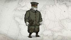 Steam Card Exchange :: Showcase :: Valiant Hearts: The Great War ...