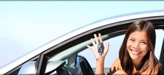 Having #car #rental #Wellington offers you the freedom of moving whenever you want whenever you want. For most of the overseas visitors who prefer to drive on their own, new Zealand is a breeze as they will find surprisingly less traffic compared what they are used to find.