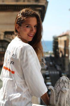 Irene Colzi - Cura capelli: ecco i trattamenti che ho provato da Goran Viler #hair & SPA a #Trieste - Irene's Closet
