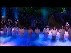 Choeur de Noël- Canon de Pachelbel