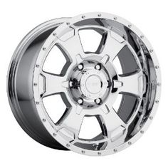 Want the hottest wheels? Ultimate Wheel Guide is the source for the hottest new chrome wheels, custom wheels, and popular wheels including 20 inch and 22 inch wheels, 5 spoke rims, and other new wheels. Pro Comp, New Chrome, Chrome Wheels, Custom Wheels, Alloy Wheel, Hot Wheels