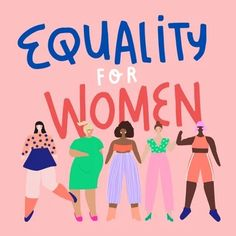 Search - Canva Hip Hop, Girl Empowerment, Happy International Women's Day, Ootd, Happy Women, Ladies Day, Girl Power, Feminism, Equality