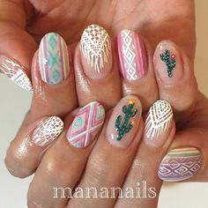 Just Some Things I Like — Instagram photo by Mananails • May 12, 2016 at...