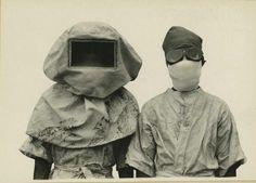 La perturbadora verdad detrás del misterioso accidente con esta peligrosa arma biológica de la era soviética - Vix