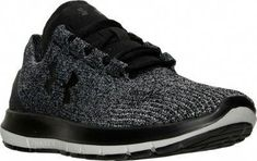 low priced 7418e dcb4c Men s Under Armour Slingride Running Shoes   Finish Line  RunningShoes