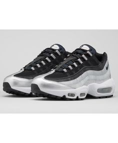 a1f04321b0a9 nike official online store hot sale with nike air max air max 95 mens  footwear uk shop outlet with genuine