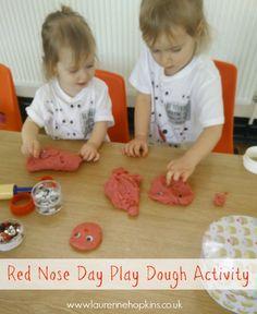 Charity Activities, Work Activities, Activity Ideas, Toddler Activities, Craft Ideas, Toddler Crafts, Preschool Crafts, Spring Term, Dear Zoo