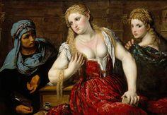 39 Best Venice images | Italian renaissance, Renaissance
