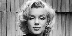 Here, Monroe in pictures worth lingering over.
