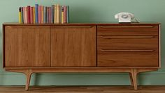 Nathan Furniture and Sutcliffe Furniture are two well respected furniture brands.Nathan Furniture has. G Plan Furniture, 1950s Furniture, Teak Furniture, Mid Century Modern Furniture, Furniture Design, Sideboard Furniture, Chair Design, Design Design, Interior Design