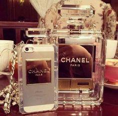 Iphone 5c, Coque Iphone 4, Iphone Phone Cases, Apple Iphone, Phone Covers, Coco Chanel Parfum, Perfume Chanel, Paris Perfume, Chanel Chanel