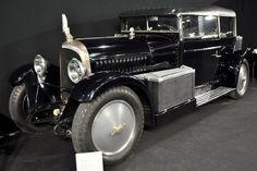 Voisin C11 14CV - 1927 ✏✏✏✏✏✏✏✏✏✏✏✏✏✏✏✏ IDEE CADEAU / CUTE GIFT IDEA ☞ http://gabyfeeriefr.tumblr.com/archive ✏✏✏✏✏✏✏✏✏✏✏✏✏✏✏✏