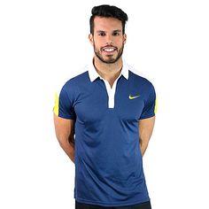 Playera básica Nike para los hombres sport.  #Playera #Nike #TShirt #Sport #Deporte #RopaDeportiva #SportClothe #Moda #Fashion  #RopaParaHombre #Hombre #Polo #PlayerasPolo #Deportes #Estilo #Ejercicio #RopaParaHacerEjercicio #Gym