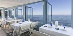 Bled Slovenia, Grand Hotel, Sink, Bathtub, Vanity, Mirror, Furniture, Home Decor, Estate