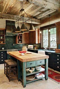 #house #design #home #love #architecture #inspiration #interiors #simple #designer #homeinspiration #kitchen #kitchenlife