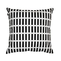 Artek: Siena Pillow Black