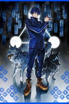 Top Anime, Anime Manga, Anime Art, Madara Wallpapers, Animes Wallpapers, Cute Anime Guys, Anime Love, Fanarts Anime, Anime Characters