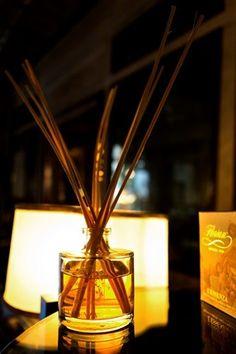 Essence Florian ambience perfume - Stick #Florian a #Venezia San Marco - Florian #cafè in #Venice Saint Mark #travel #travelinspiration  #italy #italia #veneto #instaitalia #italianalluretravel #gift #souvenir
