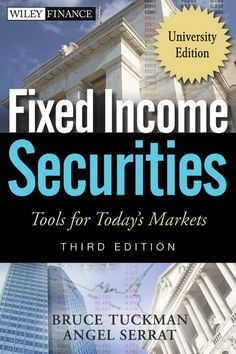 Cfa coaching do it with the right tools check the online reviews fixed income securities tools for todays markets 3rd ed university edition pdf e book sold by textbookland shop more products from textbookland fandeluxe Image collections