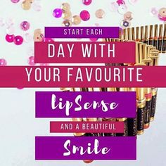 Happy Thursday, have a great day ladies #lipsense #senegence #kissproof #lipgloss #makeup #kosher #NoGmo #makeupbusiness #businessquote #ladyboss #lipstickaddict #waterproofmakeup #Liplady #instaglam #makeupideas #lipsoftheday #mompreneur #workfromhomemom #femalepreneur #extraincome #beyourownboss #WomenEntrepreneur #directsales #girlboss #makeuptips #workathomemoms #moms #beauty #skincare