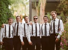 Palm Springs Estate Wedding from Leila Brewster  Read more - http://www.stylemepretty.com/2013/09/24/palm-springs-estate-wedding-from-leila-brewster/  http://www.hotchocolates.co.uk http://www.blog.hotchocolates.co.uk