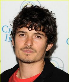 good looking mexican men - Google Search