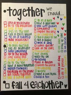 bucket list funny Quotes relationship love couples bucket lists ideas for 2019 Perfect Boyfriend List, Things To Do With Your Boyfriend, Boyfriend Bucket Lists, Boyfriend Gifts, Couple Goals Bucket Lists, Bucket List For Couples, Boyfriend Quotes, Future Boyfriend, Boyfriend Goals Relationships
