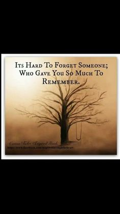 Very, very hard 😒☹️ My Heart Hurts, It Hurts, Loss Grief Quotes, Sympathy Cards, Sympathy Sayings, Grandpa Quotes, Over Love, Missing You Quotes, Out Of Touch