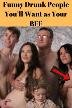 Badly Timed Photos Of Celebrities That Are Too Embarrassing To Handle Drunk Humor, Funny Jokes, Hilarious, Fun Funny, Weird Facts, Fun Facts, Drunk People, Laugh At Yourself, Great Friends