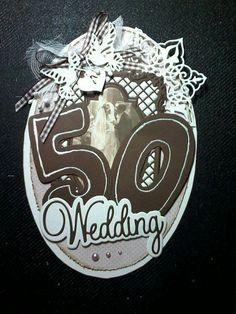 Noor!  Design just married