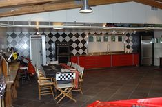 VAULT® custom garage flooring. Environmentally friendly, everything resistant. Build your #ultimategarage from the ground up. www.vaultgarage.com/garage-furnishings/flooring/ …….. #customflooring #garageflooring #garagecabinets #garageremodel #craftsmanship #mancave #garageluxury #customgarage #custommade #sportscars #classiccars #cars #nicecabinets #goodlife #garage #garagelife #garagelifestyle #builttolast #garagelove #garagemakeover #homedesign #garagedesign #garagedecor #homedecor