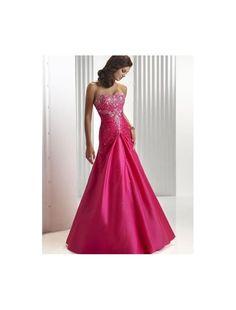 Bling Bling Dress