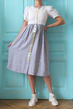 Midi Skirt, Skirts, Fashion, Gowns, Moda, Midi Skirts, Fashion Styles, Skirt