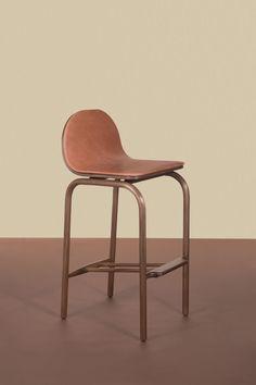 Design Inspiration Blog : Foto
