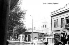 Dudeşti – nostalgia unui cartier dispărut - Bucurestii Vechi si Noi Nostalgia, Cartier, Street View, Park