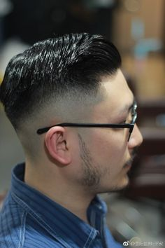 Latest hairstyles, men hairstyles, barber shop, haircuts for men, asian men hairstyle Blonde Bob Hairstyles, Classic Hairstyles, Top Hairstyles, Latest Hairstyles, Medium Hair Cuts, Short Hair Cuts, Medium Hair Styles, Haircut Medium, Asian Men Hairstyle