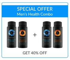 Herbal Ignite's prostate health collection can make interrupted sleep a thing of the past. Find prostate health products here and improve your quality of life! Herbalism, Improve Yourself, Health, Herbal Medicine, Health Care, Salud