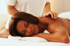 Queen Spa, Here You can get Massage Therapy Service as per your Own and Stress Free Massage we do Deep Tissue Massage and Swedish Massage and many more at San Alexandria. Massage Benefits, Health Benefits, Deep Muscle Massage, Good Massage, Facial Massage, Diabetes Care, All Natural Skin Care, Deep Tissue, Massage Therapy