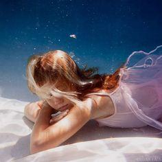 #underwater #underwaterphotography #elenakalis - @Elena Kalis- #webstagram