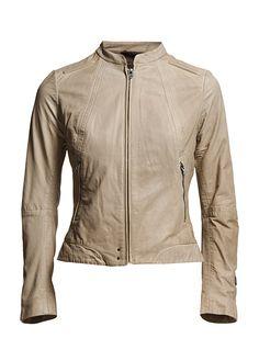 Nike X Ambush Faux Fur Jacket XL Free Shipping #fashion