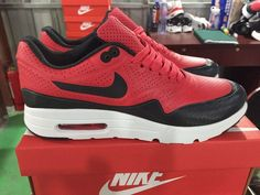 new styles 6a956 c7087 Nike Air Max Zero Ultra Moire Unisex Style EUR36-44